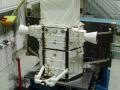 2006 - AGILE satellite