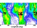 Terrestrial Gamma-ray Flashes